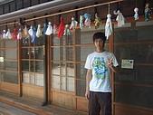 虎尾巡禮:Image00014.jpg