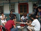 中秋烤肉2009.10.3:Image00005.jpg