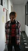 畢業照:DSC05924.JPG