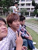 畢業照:CIMG1490.JPG