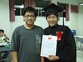 6/19畢業紀念~謝謝大家唷:Image00011.jpg