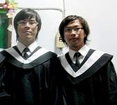畢業照:sfasf.jpg