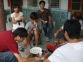 中秋烤肉2009.10.3:Image00007.jpg