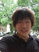 畢業照:Image00016.jpg