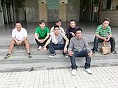 畢業照:CIMG1481.JPG