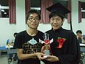 6/19畢業紀念~謝謝大家唷:Image00013.jpg
