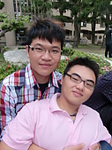 畢業照:CIMG1491.JPG