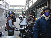 虎尾硬梆梆-合歡山之旅(錡):DSC00843.JPG