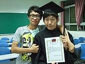 6/19畢業紀念~謝謝大家唷:Image00014.jpg