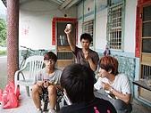 中秋烤肉2009.10.3:Image00009.jpg