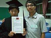 6/19畢業紀念~謝謝大家唷:Image00015.jpg