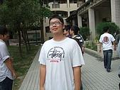畢業照:Image00001.jpg