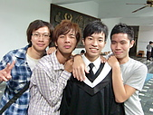 畢業照:CIMG1502.JPG