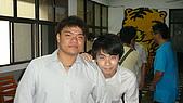 畢業照:DSC05899.JPG