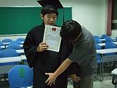 6/19畢業紀念~謝謝大家唷:Image00016.jpg