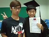 6/19畢業紀念~謝謝大家唷:Image00017.jpg