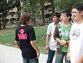 畢業照:Image00002.jpg