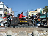 虎尾硬梆梆-合歡山之旅(錡):DSC00851.JPG