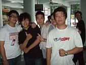 畢業照:Image00019.jpg