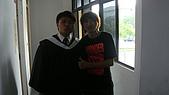 畢業照:DSC05913.JPG