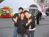 【Ice Skating】:這兩個韓國小孩一樣大~是我的好同學