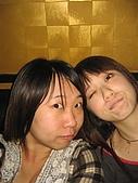 【畢業Party第五發】:小媽與我