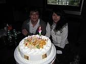 【畢業Party第一發】:這兩隻可是同年同月同日生哦!!