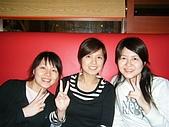 【和民居酒屋】:小妞+愛美麗+謝瑤瑤