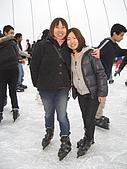 【Ice Skating】:我最好最好的日本同學