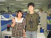 【我畢業啦】:Tony哥哥....有機會我們日本見嘍呵