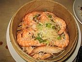 【畢業聚餐第三發】:蝦