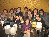 【畢業Party第五發】:這群女人真的是太瘋狂了