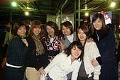 【ASUS尾牙】:這是超級好姐妹團!!
