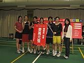 【97年女籃總決賽】:今年ㄉ冠軍!!都長人A!!也都校隊ㄉ!!