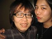 【畢業Party第五發】:高妹與小健