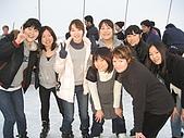【Ice Skating】:這群女生跟我都很好哦