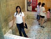 地熱谷(20081012):011.jpg