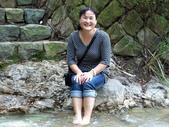 地熱谷(20081012):006.jpg
