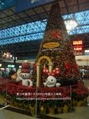 2011的日本:01.jpg