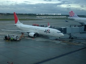 2011的日本:15.jpg