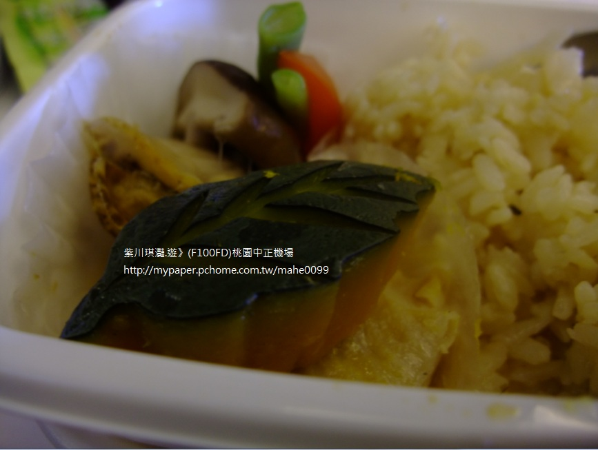 2011的日本:19.jpg