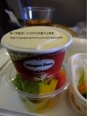2011的日本:20.jpg