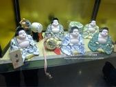 2011的日本:21.jpg