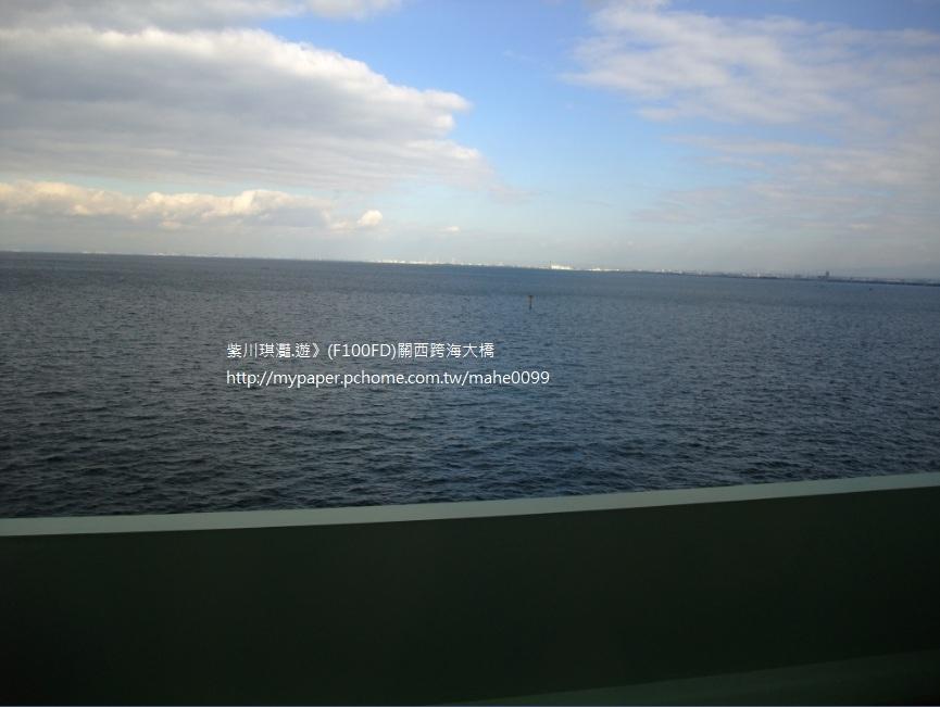 2011的日本:25.jpg