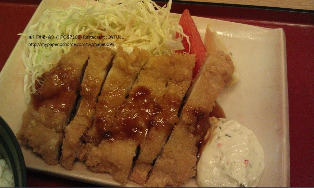 2011的日本:09.jpg