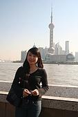 上海出差─我和大家:IMG_0036.JPG