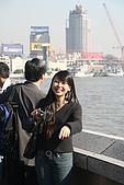 上海出差─我和大家:IMG_0057.JPG