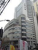 上海人民廣場與上海書城:上海最大的書城─上海書城 1.jpg