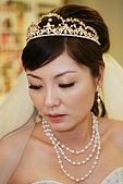 Princesses & Queens 婚紗照 1:PICT8359(001).jpg