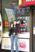 上海出差─我和大家:IMG_0109.JPG